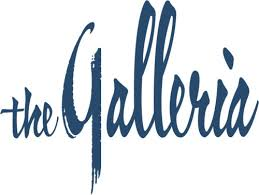 AI-News-Hanwha-Galleria-sheds-1.49%