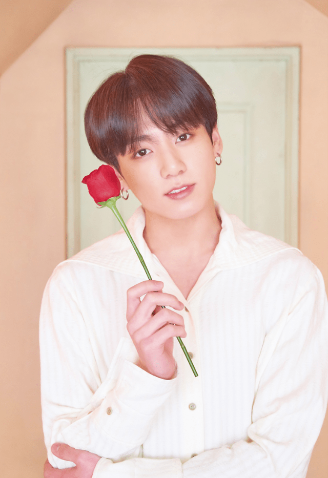 BTS-Jungkook-top-YouTube-star