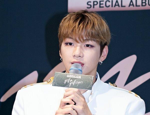Kang-Daniel-beats-BTS-Jimin