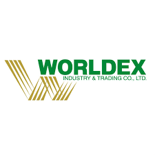 Worldex-gains-3.19%