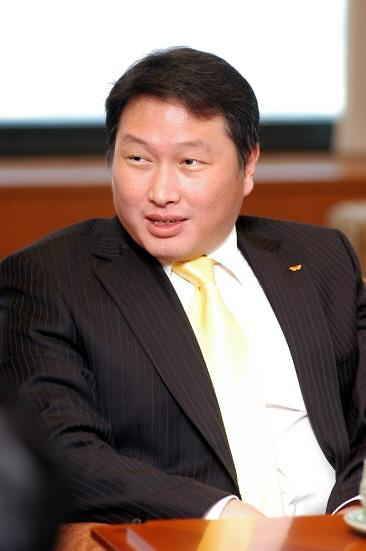 Korean-billionaires-Chey-Tae-won
