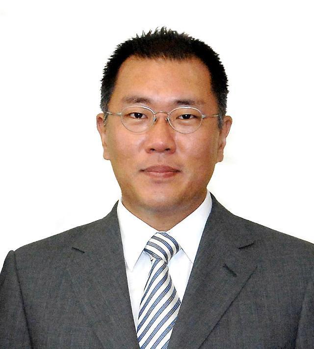 Korean-billionaires-Chung-Eui-sun