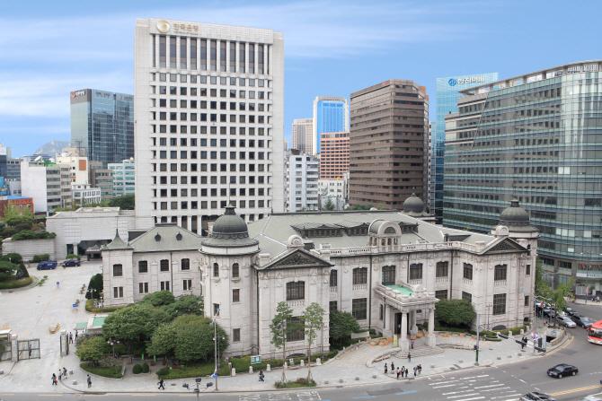 GDP-shock-Korean-economy-expands-2%