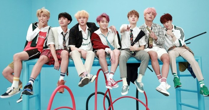 BTS-Jimin- continues-to-dominate-K-pop-star-list