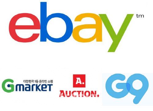 Did-eBay-Korea-try-to-avoid-taxes