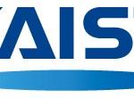 KAIST-banner-ad
