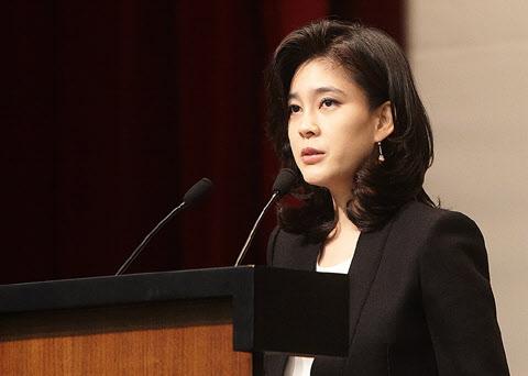 Chaebol-daughters-1-Samsung-Lee-Boo-jin