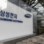 Samsung-to-hire-1,000-AI-experts