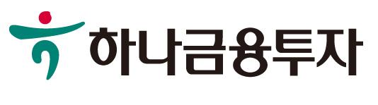 Hana-Financial-Investment-Banner-Ads