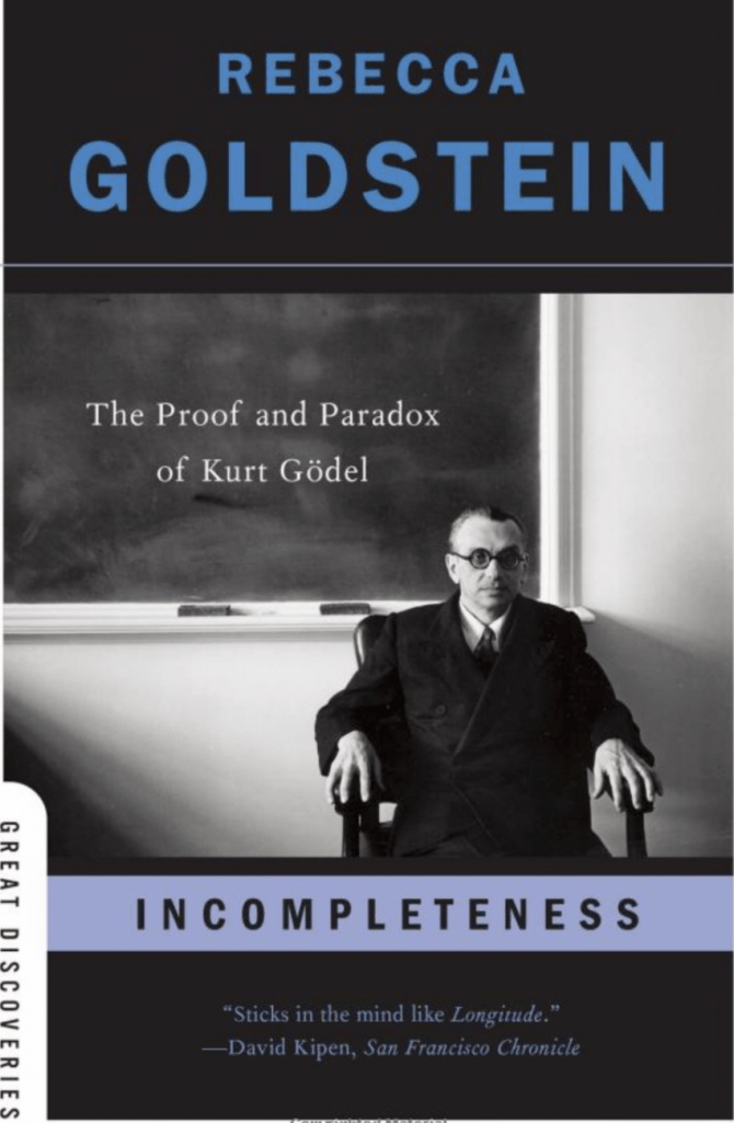 Book-Review-Incompleteness