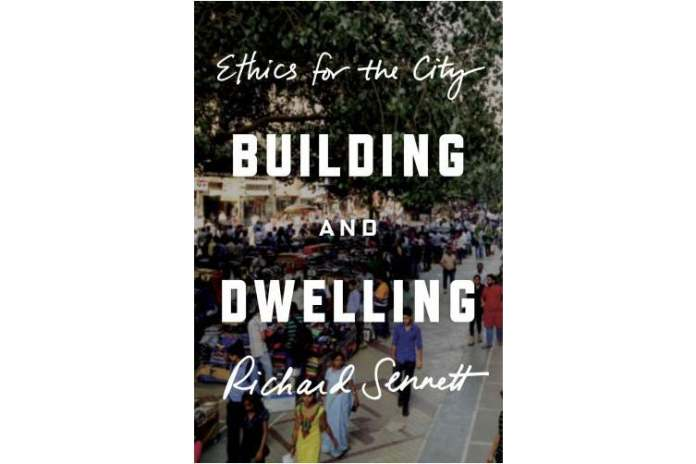 Book-Review-Building-and-Dwelling