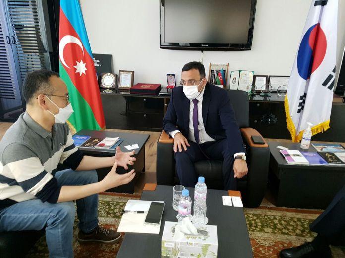 Azerbaijan-amb.-hopes-for-closer-tie-with-Korea