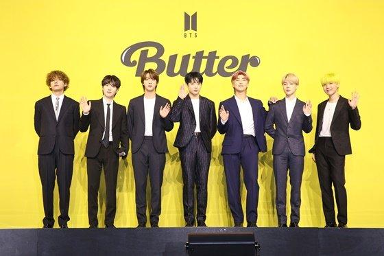 BTS-drops-new-English-language-single