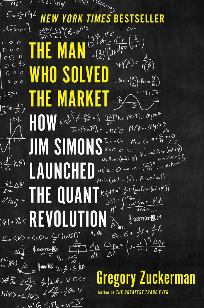 Book-review-the-man-who-solved-the-market