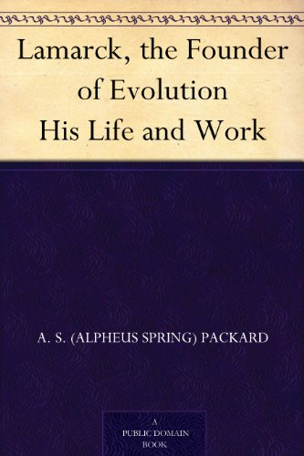 Book-review-Lamarck-the-founder-of-evolution