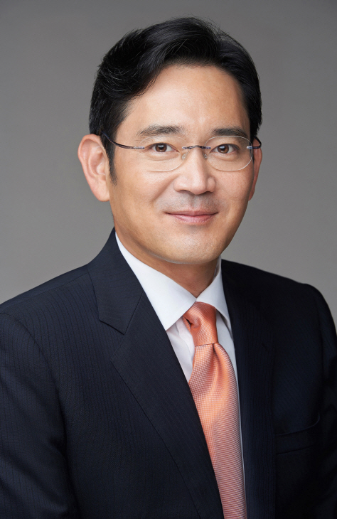 Samsung-chief-will-stand-formal-trial-over-propofol-charge