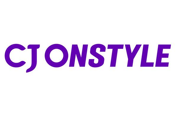 CJ-ENM-Banner-Ads