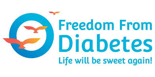 Diabetes Freedom – Outrageous New Blood Sugar Offer