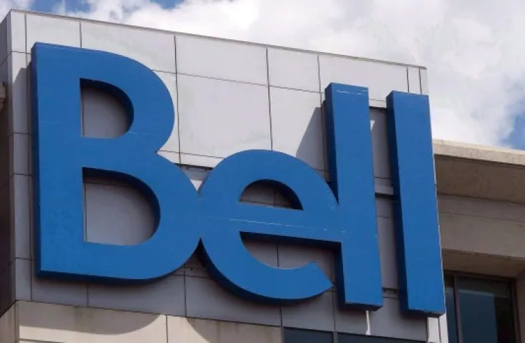 Bell cancels all-sports radio format on channels in Vancouver, Winnipeg and Hamilton   CBC News
