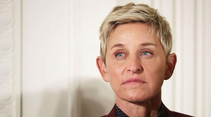 Ellen DeGeneres' 'complaining' attitude revealed by wait staff: report