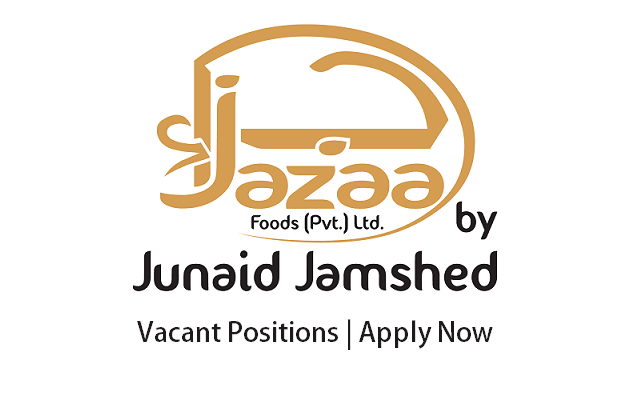 Jazaa Foods Pvt Ltd Jobs Senior Executive Internal Audit
