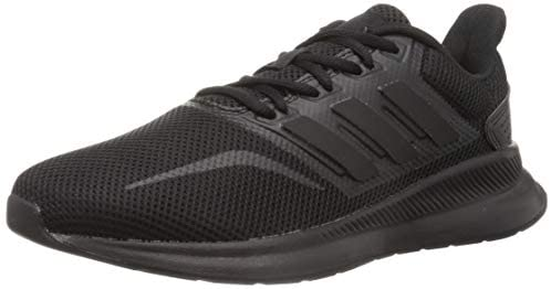 adidas Men's Runfalcon Sneakers