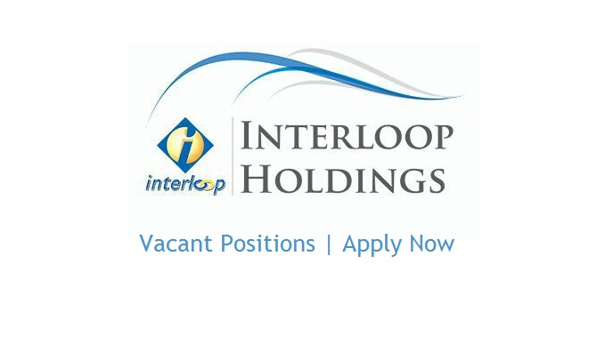 Interloop Holdings Pvt Ltd Jobs Assistant Manager Accounts