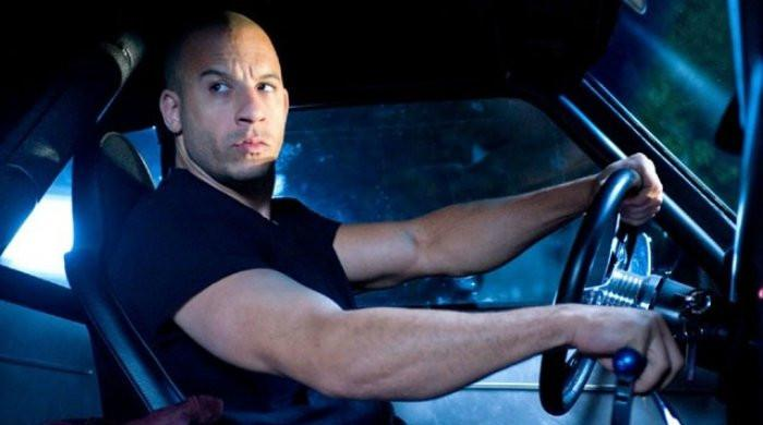 Fast & Furious franchise gearing up to conclude saga: Vin Diesel