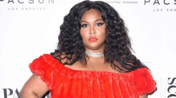 Lizzo leaves fans excited after announcing new album Rumors