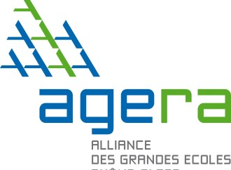 Alliance des Grandes Ecoles Rhône-Alpes