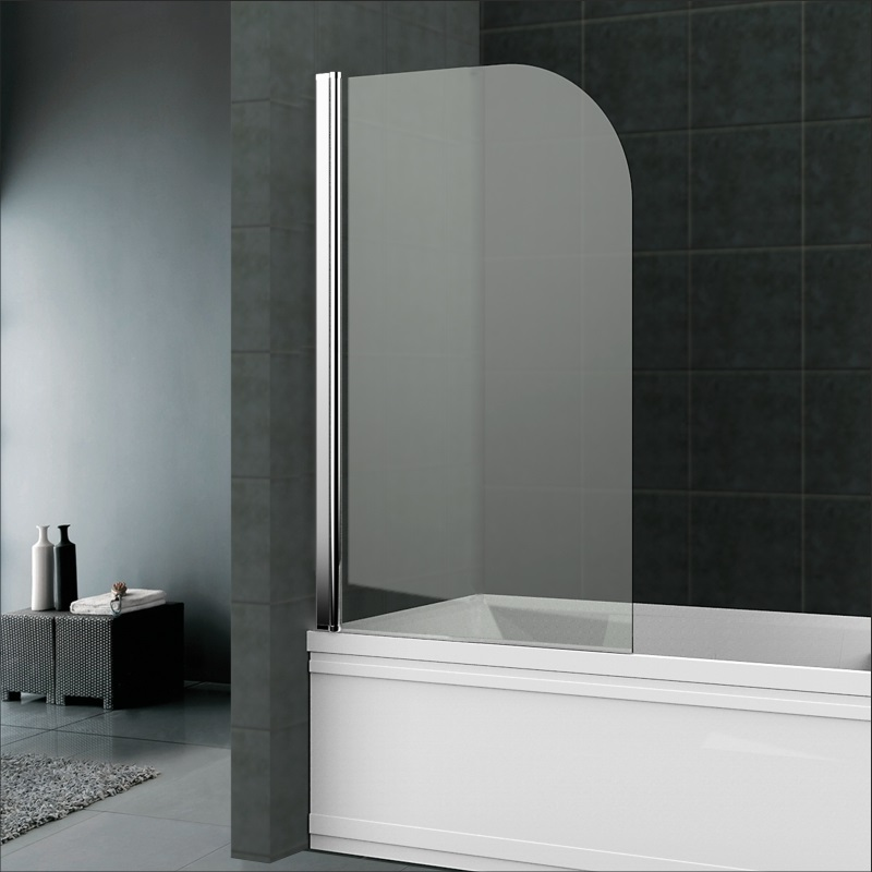 Choosing A1 Showers For Privacy, Safety and Style