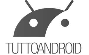 tuttoandroid-big-bn