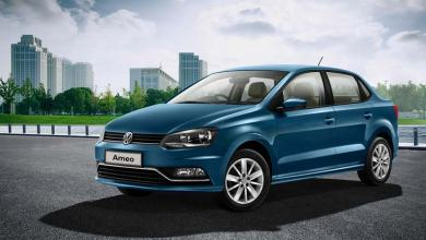 Photo of Volkswagen rolls out Ameo, to be available at showrooms soon