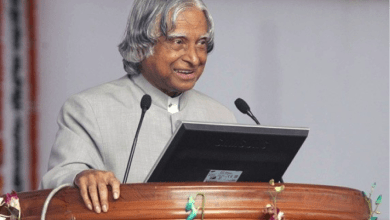Photo of Remembering & Reminiscing! Some lesser known facts about APJ Abdul Kalam's Life