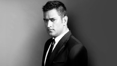 Photo of Dhoni is not just a player, he is a feeling