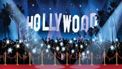 Photo of Hollywood Celebrities And Indian Culture