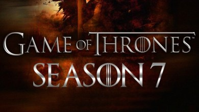 Photo of The war is about to begin : Game of Thrones