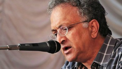 Photo of Why did Ramachandra Guha Resign from BCCI Board?