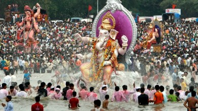 Photo of Ganesh Chaturthi – Spare a thought