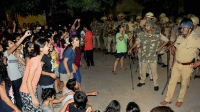 Photo of BHU molestation case – Is it a pre-election conspiracy or legitimate threats?