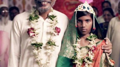 Photo of SC Takes Positive Steps For Marital Rape And Health Of Girl Child