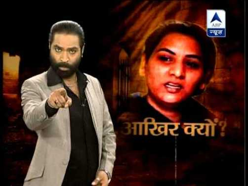 10 Hindi TV Shows That Should Never Have Been Made ~ News Aur Chai