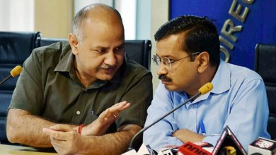 """Photo of Our government initiatives facilitates the India's ranking in """"Ease of business"""" – Manish Sisodia"""