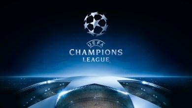 Photo of Champions League Quarter Final Draw Is Here!