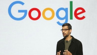 Photo of Sundar Pichai's Authority Over GOOGLE, But Not Beyond!!