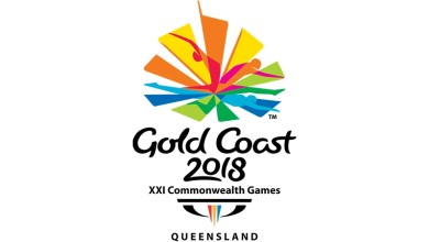Photo of INDIA'S Performance At Gold Coast 2018 CWG