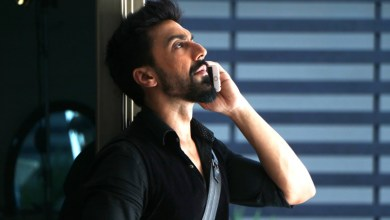 "Photo of ""I don't think there is a future of a television until it makes web content as well"" – Ashish Chowdhry"