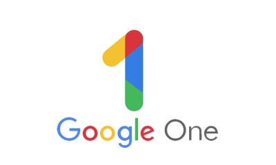 Google One In India