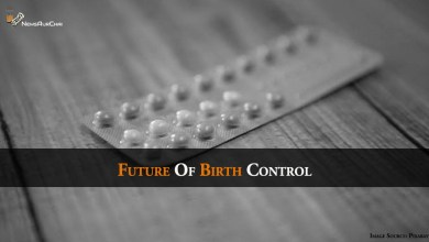 Future Of Birth Control
