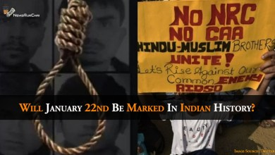 Photo of Will January 22nd Be Marked In Indian History?